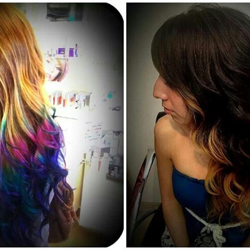OMBRE ACTION